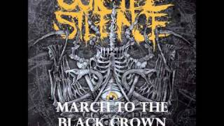 Suicide Silence March To The Black Crown HD