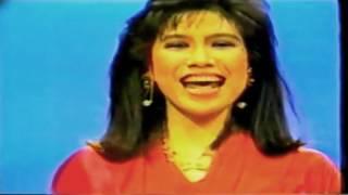 Ervina - Udang Di Balik Batu (Versi Pop Selekta)
