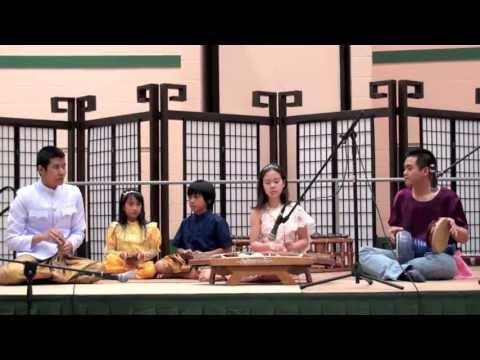 Asian-American Cultural Festival of Long Island
