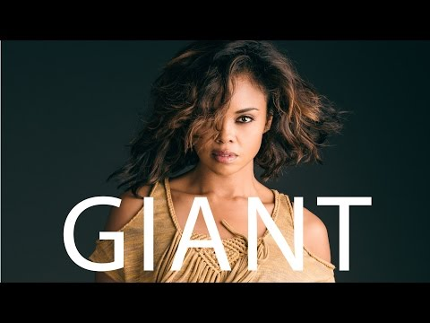 Giant (OST by Sharon Leal)