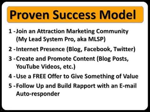 Network Marketing Tips| 5 Network Marketing Tips Used by Top Earners