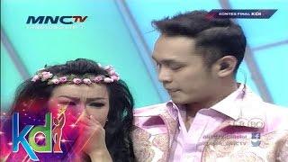 Video Mengenang 40 Harian Alm Olga Syahputra - Kontes Final KDI 2015 (6/5) MP3, 3GP, MP4, WEBM, AVI, FLV April 2019