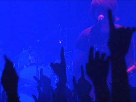 , title : 'the HIATUS Live - 2010.09.25 ANOMALY TOUR 2010 at Zepp Tokyo -'