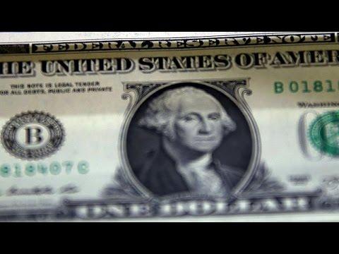 Fed: με το βλέμμα στην πραγματική οικονομία – economy