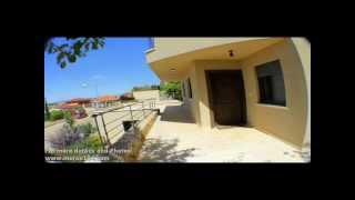 Kfar Vradim Israel  city photos : For Sale!! Villa Meron 104