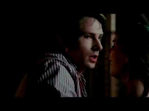 Fringe Season 1 Episode 2 - The Same Old Story