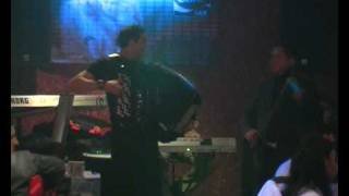 DJ CIKI Organizator-romsko Vece Sa Acom.avi