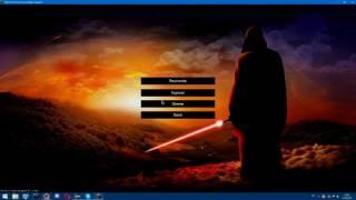 FeatureScreen - DevLog #8 | Cirex