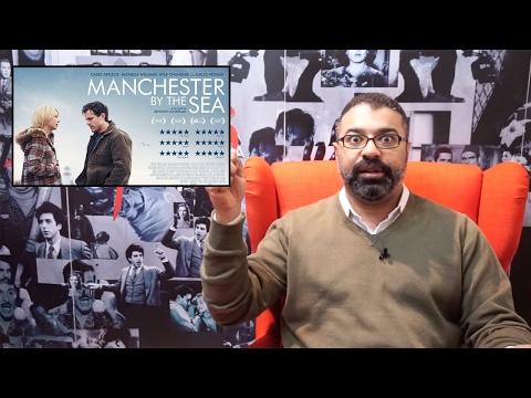 """مراجعة """"فيلم جامد"""" لـ Manchester by the Sea: واقعي وطبيعي بدرجة استثنائية"""