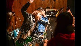 Ken Yokoyama -Come On,Let's Do The Pogo(OFFICIAL VIDEO)