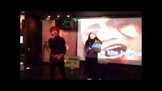 Cinta Kita - Esteler Feat Rini