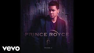 Prince Royce - Addicted