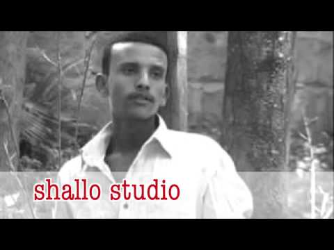 New Oromo Music 2015 Kadir Martu
