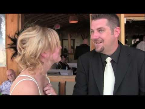 Surprise Wedding - Bride Had No Idea