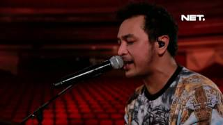 Video Nidji - Manusia Sempurna (Live at Music Everywhere) ** MP3, 3GP, MP4, WEBM, AVI, FLV Desember 2017