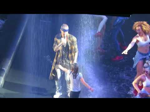 Video Sorry - Justin Bieber dancing with Jazzy download in MP3, 3GP, MP4, WEBM, AVI, FLV January 2017