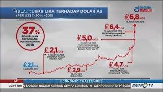 Video Menakar Risiko Ekonomi Turki MP3, 3GP, MP4, WEBM, AVI, FLV Agustus 2018