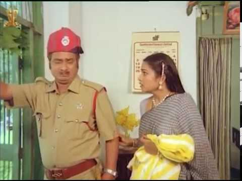 Srilakshmi,Rallapalli Fentastic Comedy Show | Prathidwani