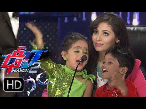 Video Dhee Juniors2 -28th October 2015  - ఢీ జూనియర్స్2 – Full Episode download in MP3, 3GP, MP4, WEBM, AVI, FLV January 2017