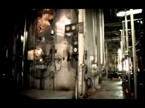Sugar Refinement Process
