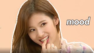 Video TWICE moments to start the year of 2019 right MP3, 3GP, MP4, WEBM, AVI, FLV Juni 2019