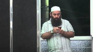 30. Syfyri - Momente nga inçizimi i Serialit: Syfyri me Hoxhë Bekir Halimi