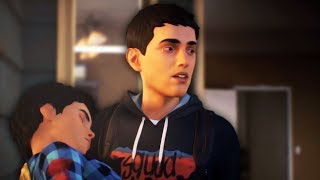 I LOVE THIS ALREADY | Life Is Strange 2 | Episode 1 - Part 1