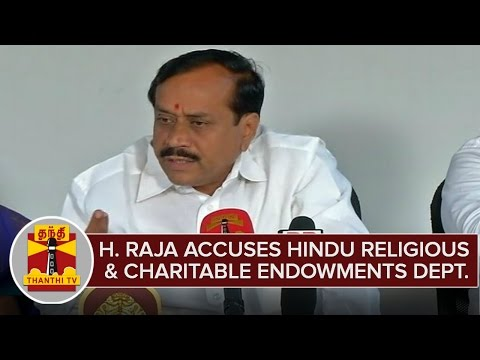 Hindu-Religious-Charitable-Endowments-Dept-is-the-Reason-Behind-Irregularities-in-Temples