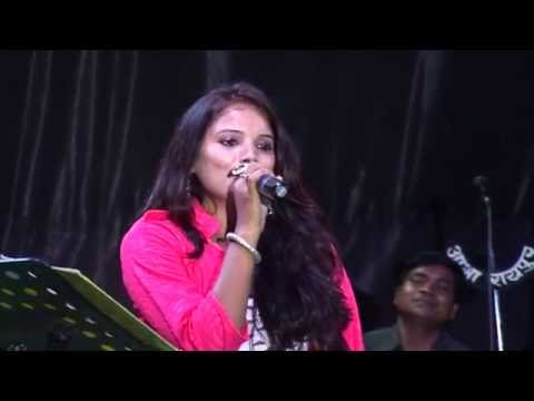 Video Maya Hoge Re Tor Sang - Singer Tara Sahu Chhattisgarhi Folk Fusion Band download in MP3, 3GP, MP4, WEBM, AVI, FLV January 2017