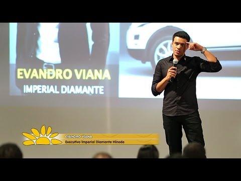 Download Video Treinamento Evandro Viana Em Campinas (Imperial Diamante Hinode) 08/06/2014