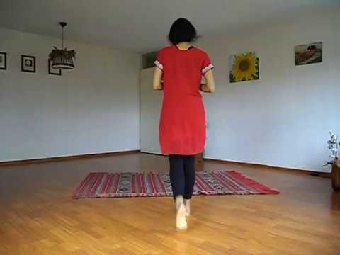 Video Navrai Majhi - Sridevi song (English Vinglish) download in MP3, 3GP, MP4, WEBM, AVI, FLV January 2017