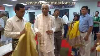 Hindu Awareness yatra 2015