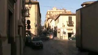 Bracciano Italy  City new picture : BRACCIANO -- ROMA -- ITALY