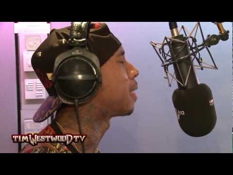 0 VIDEO DOWNLOAD :YMCMB Tyga Freestyle On Wizkids Dont DullYMCMB Wizkid Tyga DONT DULL