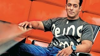 """Salman Khan's Unknown Hobby - Unknown FactsSalman Khan  Top 10 Unknown Facts   Bollywood Biographies   Salman Khan biographySubscribe now and watch for more of Latest Bollywood Biographies, Top 10 Unknown Facts, Bollywood Entertainment Khari Baat at http://www.youtube.com/subscription_center?add_user=kharibaatRegular Facebook Updates https://www.facebook.com/kharibaatwithRC""""Salman khan biography"""" """"Salman khan biography full"""" """"Salman khan biography ultra"""""""" salman khan biography in hindi""""More tags- Salman shahrukh hug, shahrukh khan, salman khan, star guild awards 2014, guild awards 2014, star guild awards, 2014, salman shahrukh patchup, salman shahrukh patchup, wtf, episode 128, ep 128, salman khan star guild awards, Shahrukh Khan, Salman Khan, Salman Shahrukh hug, salman Khan hugs Shahrukh Khan, salman khan shahrukh khan, salman khan shahrukh khan hug, salman hugs shahrukh, salman shahrukh together, salman shahrukh aamir together, salman khan jai ho,  'Salman Khan'  'Jai Ho Story Leaked' , Jai Ho Trailer 2013, Jai Ho Official Trailer, Jai Ho Songs, Jai Ho Item Song, Jai Ho Full Movie, Jai Ho Salman Khan Trailer, Salman Khan Jai Ho Trailer, salman Khan, jai ho, salman khan Jai Ho, Jai ho first look, Jai ho teaser, Jai Ho Trailer, Jai ho official Trailer, daisy shah jai ho, daisy shah, jai ho romance, gunday teaser, gunday movie teaser, gunday theatrical trailer, Ranveer Singh, Arjun Kapoor, Priyanka Chopra, salman Khan, jai ho, Jai ho trailer, jai ho teaser trailer, jai ho theatrical trailer, Jai ho official Trailer, salman khan Jai Ho, Jai ho Digital poster, comedy nights with kapil, 8th december 2013, full episode, full video, Kapil sharma, Sonakshi Sinha, salman khan, salman khan birthday party 2013, salman khan house, salman khan family,  salman khan family members, salman khan workout in gym, salman khan katrina kaif, salman khan kiss scenes, salman khan kissing katrina kaif on lips, salman khan kissing aishwarya rai, salman khan vs vivek oberoi fight, salman kh"""