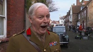 "Nonton Dad's Army ""Legacy"" Featurette Film Subtitle Indonesia Streaming Movie Download"