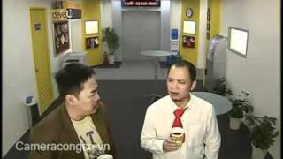 YouTube - Camera Công S- - T-p 210 - M-ng H-t.flv