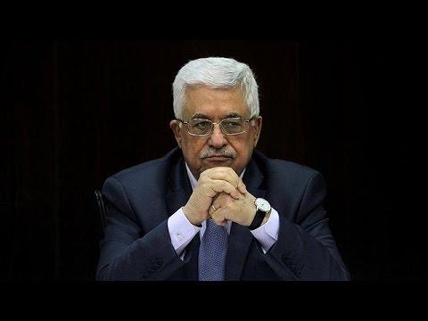 Ικανοποίηση Παλαιστινίων για το ψήφισμα ΟΗΕ, οργή στο Ισραήλ