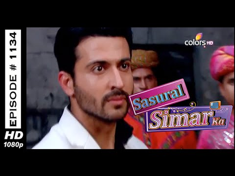 Video Sasural Simar Ka - 24thMarch 2015 - ससुराल सीमर का - Full Episode (HD) download in MP3, 3GP, MP4, WEBM, AVI, FLV January 2017