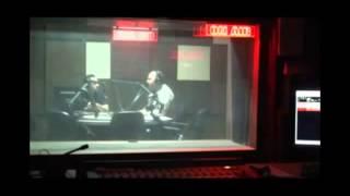 Fillimi i vitit shkollor - Hoxhë Bekir Halimi - Radio Shkupi