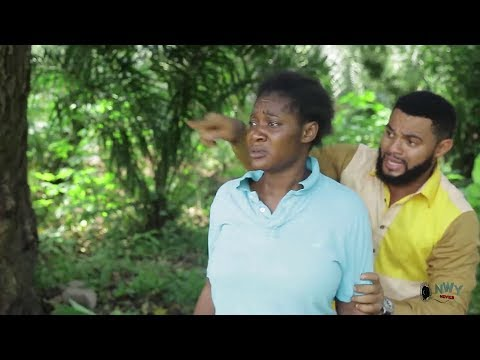 Mercy Johnson The Local DJ 5 -   Best Of Mercy Johnson 2019