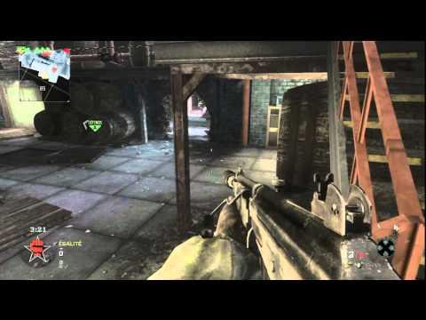 preview-Black Ops : spécial