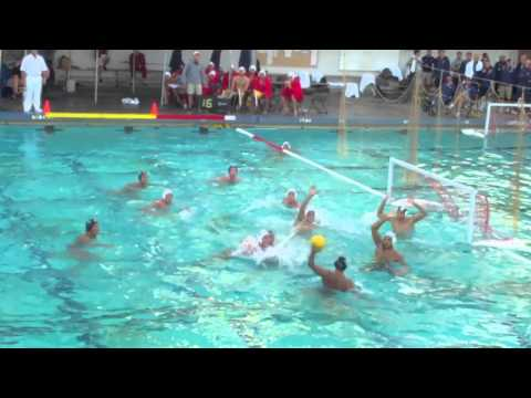 MWP: Highlights vs Stanford (NorCal)