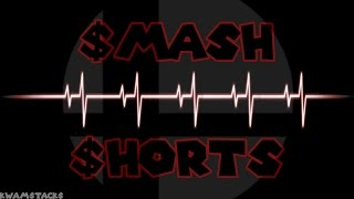 $mash $horts – 0-to-Death ( 3)