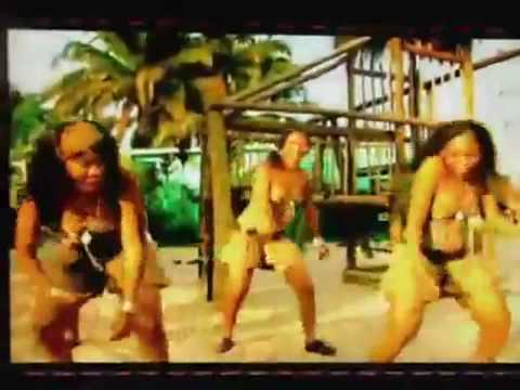 Koffi Olomide- Salopette - New Dance Music 2010