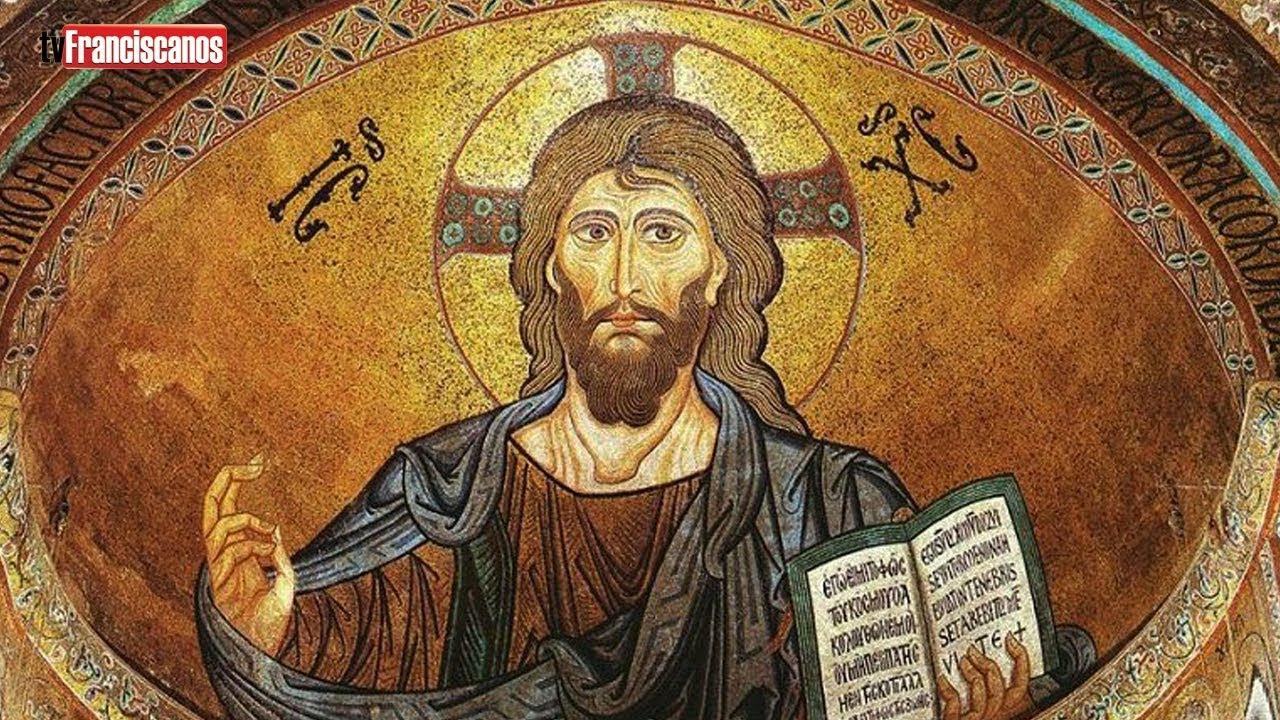 [Caminhos do Evangelho | Solenidade de Cristo Rei]
