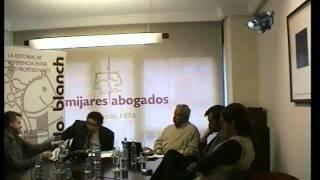 30/11/2012 El accidente de Spanair.