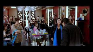 Mi nombre es Khan - Escena de la película
