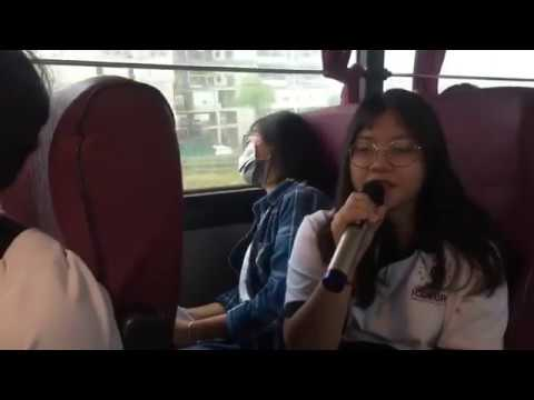 """Cô gái hát ' When i was your man """" gây sốt cộng đồng mạng   Girls sing ' When i was your man """" - Thời lượng: 3:02."""