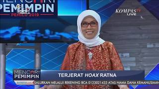 Download Video Terjerat Hoax Ratna – Mencari Pemimpin MP3 3GP MP4
